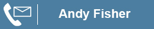 contact-andy-fisher