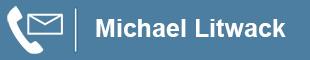 contact-michael-litwack