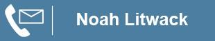 Noah Litwack