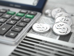 What is a small business bankruptcy?