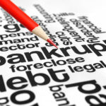 stop-creditors-call