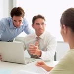 proposal-creditors