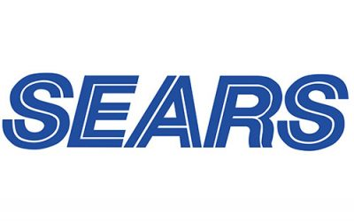 The Impact of Sears Canada's Liquidation on Small Business