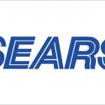 Sears_bankruptcy