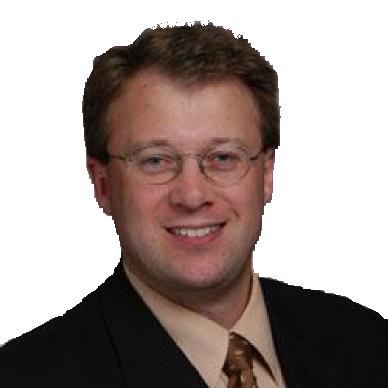 David S. Ponting
